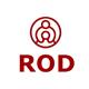 Register der traditionellen Osteopathen in Deutschland GmbH (ROD)