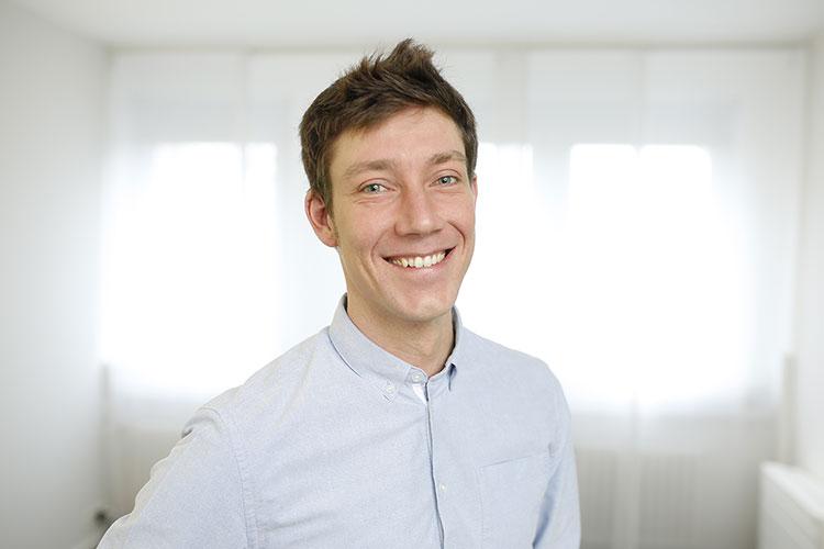 Lukas Glinsky