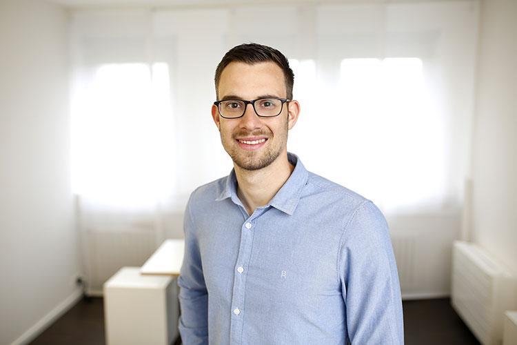 Maik Schlüter